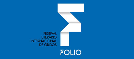 FOLIO - Óbidos International Literary Festival
